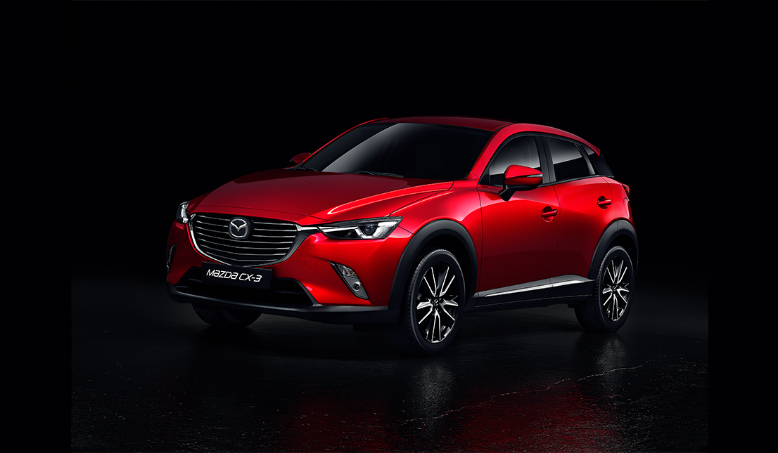 2015 mazda 3 owners manual download
