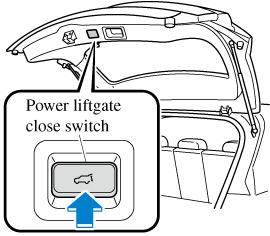 Mazda CX-5 Owner's Manual