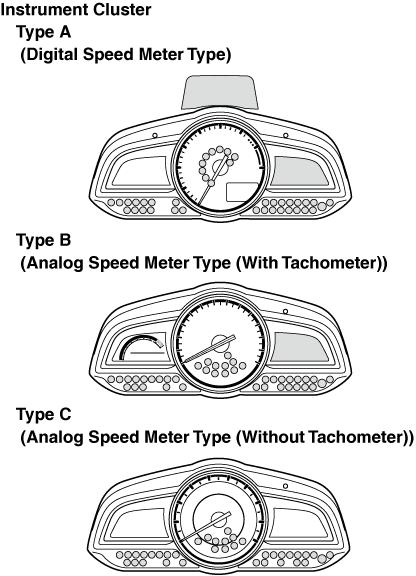 Mazda2 Owner S Manual
