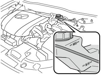LuK Embrayage Embrayage Mazda 3 5 6 2.0 2.2 MZR-CD di